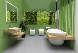 das badezimmer in eine wohlfühloase verwandeln trendomat