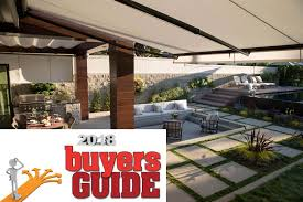 Retractable Awning Buyers Guide For 2018 - The Awning Warehouse ... Retractable Awnings Northwest Shade Co All Solair Champaign Urbana Il Cardinal Pool Auto Awning Guide Blind And Centre Patio Prairie Org E Chrissmith Sunesta Innovative Openings Automatic Exterior Does Home Depot Sell Small Manual Retractable Awnings Archives Litra Usa Bright Ideas Signs Motorized Or Miami