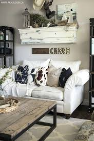 cool rustic living room wall decor gallery best inspiration home