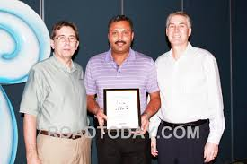 Arrow Truck Sales Toronto Branch Receives National Sales Recognition ... Pickup Trucks For Sales Used Truck Fontana Ca Arrow Home Facebook Uta Effective Leadership Traing 2014 Kenworth T660 Conley Ga 5003551198 Cmialucktradercom Tandem Axle Sleepers Sale N Trailer Magazine Tractors Volvo Vnl630 Sleeper Semi Kansas City Mo Jason Church Cporate Buyer Linkedin