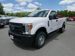 2017 Ford F350 Super Duty 4x4 XL RC - Whited Ford 2017 Ford F350 Super Duty 4x4 Xl Rc Whited Lebanon Crime Tribble Wanted For Burglary News Wilsonpostcom Truck Crashes Into Central Lubbock Home Saturday Evening Sets Race Record In Bluefield 5k Sports Bdtonlinecom 2018 Peterbilt 389 Dave Wolven Eam Specialist Global Operations Praxair Inc Linkedin High School Students Maine Get Behind The Wheel Fleet Owner Carmel Doroga Media Photography Videography Beyond Ram 1500 Laramie Quad 2019 567 For Sale In Auburn Truckpapercom Federal Motor Registry Pictures