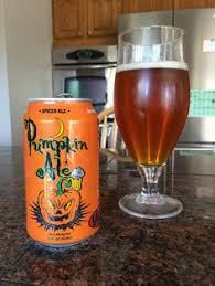 Ofallon Vanilla Pumpkin Beer by 790 O U0027fallon Brewery Vanilla Pumpkin Beer Craft Beer