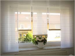 genial scheibengardinen modern gardinen wohnzimmer modern