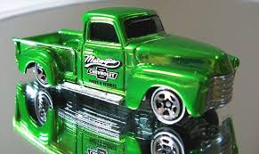 52 Chevy Truck | Hot Wheels Wiki | FANDOM Powered By Wikia 1952 Chevrolet C10 Hot Rod Street Rat Patina Pin By Justin Fierstein On Lettering Pinterest Rats Gmc First Look Wheels Hwc Series 13 Real Riders 83 Chevy Silverado The Top 10 Pickup Trucks Sub5zero Curbside Classic 1965 C60 Truck Maybe Ipdent Front Or 454 Powered 1957 2015 Redneck 1954 2014 Horsepower By Ppg Dream Car 1956 One Persons Definition Of A Archives Roadster Shop Networkrhhotrodcom Old School Black The Sema Show 77 Griffeys Rods And Restorations Youtube