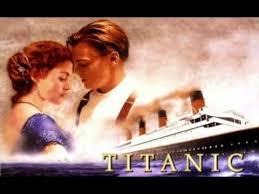 The Sinking James Horner Mp3 by Download Free Mp3 Audio Mp4 Video U003e U003e Titanic Sound