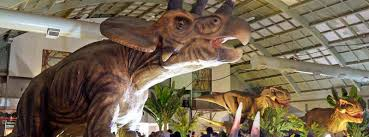 Events/Vieweventnew/Jurassic Quest - Fairplex Pomona Jurassicquest Hashtag On Twitter Quest Factor Escape Rooms Game Room Facebook Esvieventnewjurassic Fairplex Pomona Jurassic Promises Dinomite Adventure The Spokesman Discover Real Fossils And New Dinosaurs At Science Centre Ticketnew Offers Coupons Rs 200 Off Promo Code Dec Quest Coupon 2019 Tour Loot Wearables Roblox Promocodes Robux Get And Customize Your