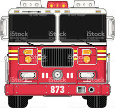 American Style Cartoon Fire Engine Stock Vector Art & More Images Of ... Fire Truck Water Clipart Birthday Monster Invitations 1959 Black And White Free Download Best Motor3530078 28 Collection Of Drawing For Kids High Quality Free Firefighter Royaltyfree Rescue Clip Art Handdrawn Cartoon Clipart Race Car Pencil And In Color Fire Truck Firetruck Tree Errortapeme Vehicle Icon Vector Illustration Graphic Design Royalty Transparent3530176 Or Firemachine With Eyes Cliparts Vectors 741 By Leonid