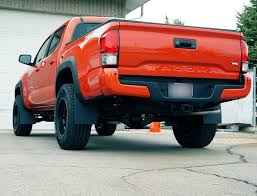 Toyota Tacoma Mud Flaps 2016+ – RokBlokz Dodge Ram 12500 Big Horn Rebel Truck Mudflaps Pdp Mudflaps Enkay Rock Tamers Removable Mud Flaps To Protect Your Trailer From Lvadosierracom Anyone Has On Their Truck If So Dsi Automotive Hdware 12017 Longhorn Gatorback 12x23 Gmc Black Mud Flaps 02016 Ford Raptor Svt Logo Ice Houses Get Nicer And If Youre Going Sink Good Money Tandem Dump With Largest Or Mack Trucks For Sale As Well Roection Hitch Mounted Universal Protection My Buddy Got Pulled Over In Montana For Not Having Mudflaps We Husky 55100 Muddog Wo Weight