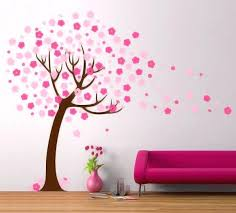 Homemade Wall Decoration Ideas For Bedroom Full Size Of Decor