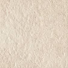 season beige glazed porcelain non slip floor tile with floor tile