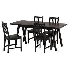 Cheap Kitchen Table Sets Free Shipping by Kitchen Glass Dining Table Set 3 Piece Dining Set Small Kitchen