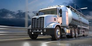 Tractor Trailer Accident – Anzalone Law Offices Top 3 Questions On Bobtailnontrucking Coverage Mile Markers Quotes Truck Insurance Kentucky Grand Rapids Minnesota Trucking Cancelled We Will Find Alternative Commercial Go Get Fast Connecticut Paradiso Towing Byrnes Agency Semi Accident In Ohio Requirements The Uberization Of Pros And Cons Genesee General Eastern Atlantic Company Uerstanding Whats Your Semitruck Policy Americas Truckers Embrace Big Brother After Costing Insurers