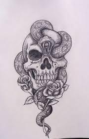 72 Best Tattoo Design Drawings 2018