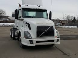 Used Volvo Trucks For Sale 2006 Volvo Vnl Front Bumper Assembly For Sale Sioux Falls Sd 300 Tractor Truck 2011 3d Model Hum3d 20 Vnl 04 Up Aero 3 Grill Fog Lights Miamistarcom Fender Trim Pair Rh Lh Chrome Bubbaparts Used Commercials Sell Used Trucks Vans For Sale Commercial Gen 2 New Aftermarket Steel Chrome Bumper 2003up Made Wwwbigfrontgrillcom Installed On A Bison Transport Vn New Fmx Details And Photos Released Aoevolution Lvo Truck Accsories 2016 Vnl630 Heavy Spec Low Kms 630 At Premier Trucks Opens Customer Center Virginia Factory