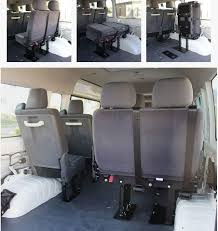 Techsafe Seating - Posts | Facebook Directors Chair Old Man Emu Amazoncom Coverking Rear 6040 Split Folding Custom Fit Car Trash Can Garbage Bin Bag Holder Rubbish Organizer For Hyundai Tucson Creta Toyota Subaru Volkswagen Acces Us 4272 11 Offfor Wish 2003 2004 2006 2008 2009 Abs Chrome Plated Light Lamp Cover Trim Tail Cover2pcsin Shell From Automobiles Image Result For Sprinter Van Folding Jumpseat Sale Details About Universal Forklift Seat Seatbelt Included Fits Komatsu Citroen Nemo Fiat Fiorino And Peugeot Bipper Jdm Estima Acr50 Aeras Console Box Auto Accsories Transparent Background Png Cliparts Free Download