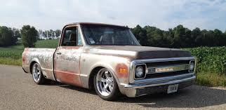 1970 Chevy C10 Pro Touring, Square Body Chevy Memes | Trucks ... Bangshiftcom This 1970 C20 Chevrolet Is Probably One Of The Nicest Chevy Truck Assaultwebnet Forums History Of The Ck Truck Hank Williams Jr Chevy C10 Pick Up Truck Seales Restoration Trucks 4x4 Protouring Classic Car Studio Pickup For Sale Youtube Short Bed On 26 Wheels 1080p Hd Scotts Hotrods 631987 Gmc Chassis Sctshotrods Bye Money Truckin Magazine Custom