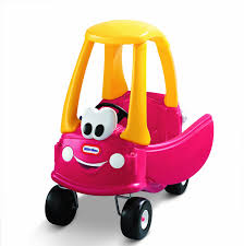 Little Tikes Cozy Coupe 30th Anniversary Edition - Cozy Coupe 30th ... Little Tikes North Coast Racing Systems Semi Truck With 7 Big Car Carrier Walmartcom Legearyfinds Page 414 Of 809 Awesome Hot Rods And Muscle Cars Find More For Sale At Up To 90 Off Hippo Glow Speak Animal 50 Similar Items Cars 3 Toys Jackson Storm Hauler Price In Singapore Ride On Giraffe Uk Black Limoesaustintxcom Preschool Pretend Play Hobbies Toy Graypurple Rare Htf For Sale Classifieds Vintage Toddle Tots Cute