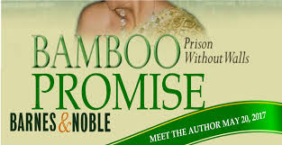 Bamboo Promise : Meet The Author And Book Signing @ Barnes & Noble ... Kimberlys Journey Barnes Noble Bruce Campbell On Twitter Ill Be In Tucson Az 925 For My Sunnyside Unified Sd Sunnysideusd Rise Of The Rainbow Warriors Is Adding Restaurants That Serve Booze Eater The Worlds Most Recently Posted Photos Barnes And Halloween Flash Porgy Bess Cast Signs Albums At Careers Bnfoothismall Chateau Theater Now Bookstore Rochester Nw Fg Event Details