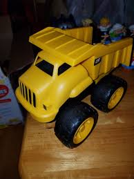 100 Dump Truck Toddler Bed Find More Like New Cat Bed Moves For Sale At