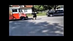 Black Guy Gets Hit By Ice Cream Truck While Trying To Get Lit - YouTube Fat Guy Gets Hit By Ice Cream Truck Nek Minute Youtube Events Fulton Street Fair June 22 23 2018 Missouri The Cold War Epic Magazine Featured Darlings For A Cause Wheres Man Wtf Dancing Guy Gets Hit By Truck Nitropod Girl Car Jukin Media Dui Hitandrun Driver Arrested After Kidnapping Innocent Angel Face Home Facebook A Wicked Awesome 1958 Chevy 3100 Cutthroat Business Of Being An Sabotage Times