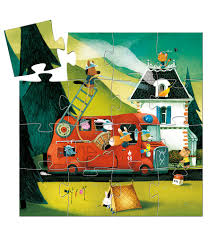 Djeco Fire Truck Puzzle | Dillards Free Fire Truck Printables Preschool Number Puzzles Early Giant Floor Puzzle For Delivery In Ukraine Lena Wooden 6 Pcs Babymarktcom Pouch Ravensburger 03227 3 Amazoncouk Toys Games Personalized Etsy Amazoncom Melissa Doug Chunky 18 Sound Peg With Eeboo Childrens 20 Piece Buy Online Bestchoiceproducts Best Choice Products 36piece Set Of 2 Kids Take Masterpieces Hometown Heroes Firehouse Dreams Vintage Emergency Toy Game Fire Truck With Flashlights Effect