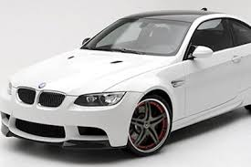 BMW M3 Reviews Specs & Prices Page 13 Top Speed