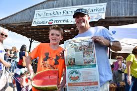 Milk Farm Dixon Pumpkin Patch by Market Festivals Archives Franklin Farmers Market