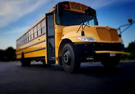 Liability In Maryland School Bus Accidents — Maryland Trucking ...