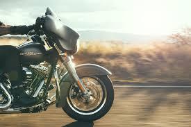 Harley Davidson Bathroom Themes by 100 Atlanta Harley Davidson Hells Canyon Harley Davidson