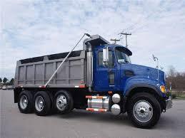 100 Dump Truck Financing Ohio Truck Financing Bad Credit OK Clazorg