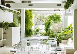 100 Manhattan Duplex Modern Apartment In In New York