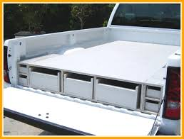 Inspiring How To Install A Truck Bed Storage System And Picture For ... Amazoncom Bushwhacker Paws N Claws K9 Canopy W Pad And Tether Traveling With Your Pet This Holiday Part 4 Mckinney Animal Custom Dog Boxes River View Kennels Llc Truck Topper For Sale Woodland Kennel Metal Wire Crates Free Shipping Petco Fall Winter Products Lest See All The Home Made Dog Boxs Biggahoundsmencom Diy Bed Crate Wwwpalucasidacom Simple Beds Building Best Pickup Resource Ideas 55072 Eisenhut Supplies