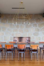 100 Barbara Bestor Architecture Toro Canyon House