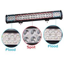 The Best LED Lights For Trucks 2019 - Best Rated Led Lamp Xuanba 6 Inch 70w Round Cree Led Work Light For Atv Truck Boat Rigid 40337 Fog Brackets Chevy Silverado 2500hd 3500hd Complete Suv Backup Reverse Lighting Kit With Rigid 4inch 18w Led Spot Bar Offroad Pods Lights 4wd Amazonca Accent Off Road United Pacific Industries Commercial Truck Division Monster 16led Extrabright Flood Cross Vehicle Arb 44 Accsories Intensity 4x4 Modular Stackable 10w High Power 4wd Trucklitesignalstat 5 X In 9 Diode Black Rectangular 846 Lumen Watch Bed Beautiful Outdoor Trucks Best Price Tcx 16 3w