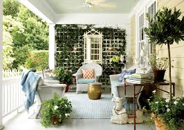 25 Ways To Add Southern Soul To Your Home – Garden & Gun Rocking Chairs On Image Photo Free Trial Bigstock Vinewood_plantation_ Georgia Lindsey Larue Photography Blog Polywoodreg Presidential Recycled Plastic Chair Rocking Chair A Curious Wander Seniors At This Southern College Get Porches Living The One Thing I Wish Knew Before Buying For Relax Traditional Southern Style Front Porch With Coaster Country Plantation Porch Errocking 60 Awesome Farmhouse Decoration Comfort 1843 Two Chairs Resting On This
