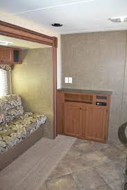 2000 Prowler Travel Trailer Floor Plans by 2014 Heartland Prowler Lynx 27 Lx Travel Trailer Tulsa Ok Rv For