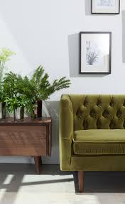 Green Velvet Tufted Sofa - Upholstered | Article Chester Modern ... Pin By Caitlin Clements On At Home Pinterest How To Get The Pottery Barn Look For Less E News Uk Exquisite Chesterfield Leather Fniture Melbourne Tags Buy Chester High Gloss Black And Ash 6 Drawer Chest 79 Best Boards Boxes Images A Green Velvet Tufted Sofa Upholstered Article Modern Best 25 Drawers Ideas Dresser January 2016 County Coroners Office Kickoff Hugh Lofting Timber Framing West 15 The Painted Corner Tv Cabinets