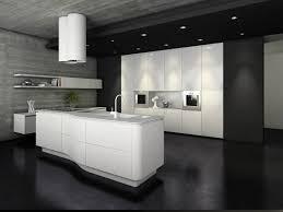 fabricant meuble de cuisine italien agencement de cuisine italienne meuble cuisine italienne design