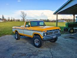 1977 Ford F-250 Highboy New Wheels And Tires - Album On Imgur 1974 Ford Highboywaylon J Lmc Truck Life Fseries Sixth Generation Wikipedia Erik Wolf Old Ford Truck 4x4 Highboy Projects Lets See Some Fenderless Highboy Model A Trucks The 1971 F250 High Boy Project Highboy Project Dirt Bike Addicts 1976 Drive Away Youtube 1967 4x4 Restoration F250 Cummins Powered In Arizona Regular Cab For Sale Greenville Tx 75402 14k Mile 1977