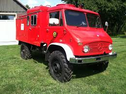 1964 Mercedes Benz Unimog 404 Fire Pumper Truck With Accessories Buy This Large Red Lightly Used Fire Truck In Nw Austin Atx Car Pumper Trucks For Sale 1938 Chevrolet Open Cab Pumper Vintage Engines Used 1900 Barnes Trash Pump 11070 1989 Intertional S1600 Rescue Item K1584 So New Eone Pump Trailer Team Elmers 33m Small Concrete Boom For Sale Trucks Sell Broker Eone I Line Equipment 1988 Sutphen Fire Engine Pumper Truck I7257 Sold S Oilfield World Sales Brookshire Tx Welcome To Sales Your Source High Quality Pump Trucks