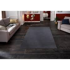 theko exklusiv wollteppich ragna rechteckig 14 mm höhe reine wolle handgearbeiteter konturenschnitt wohnzimmer