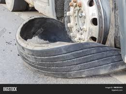 Closeup Damaged 18 Image & Photo (Free Trial) | Bigstock Damaged 18 Wheeler Truck Burst Tires By Highway Street With Stock Rc Dalys Ion Mt Premounted 118 Monster 2 By Maverick Amazoncom Nitto Mud Grappler Radial Tire 381550r18 128q Automotive 2016 Gmc Sierra Denali 2500 Fuel Throttle Wheels Armory Rims Black Rhino Closeup Incubus Used 714 Chrome Inch For Chevy Nissan 20 Toyota Tundra And 19 22 24 Set Of 4 Hankook Inch Dyna Pro Truck Tires Big Rims Little Truck Need Help Colorado Canyon