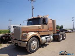 1987 White WCA64T For Sale In Galva, IL By Dealer Apparatus Sale Category Spmfaaorg 1991 Gmc White Wg Day Cab Truck For Auction Or Lease Jackson 2014 Freightliner Coronado 114 White For Sale In Regency Park At Indianapolis Circa September 2017 Semi Tractor Trailer 2015 Volvo Vnx 630 Fn911773 Best Stop Service Eli Trucks Orlans On Myers Nissan 1985 Gmc Wia64t Galva Il By Dealer Tacoma Wa Used Cars Less Than 1000 Dollars Autocom 2018 Chevrolet Silverado 1500 Sylvania Oh Dave Sold March Wcs Water Item G When Searching Classic 1 Mix And Thousand Fix Texas Fleet Sales Medium Duty