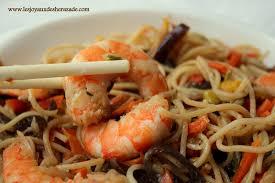 recettes de cuisine facile et rapide repas asiatique facile et express les joyaux de sherazade