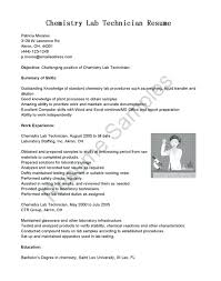 Chemistry Lab Technician Resumes Basic Laboratory Skills For Resume ... Sample Resume Labatory Supervisor Awesome Stock For Lab Technician Skills Examples At Objective Research Associate Assistant Writing Guide 20 Science For Job The Molecular Biologist Samples Velvet Jobs Revised Biology 9680 Drosophilaspeciionpatternscom Chemistry 98 Microbiology Graduate