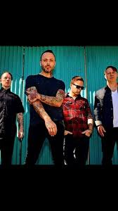 Blue October 18th Floor Balcony by Best 25 Blue October Albums Ideas On Pinterest Blue October