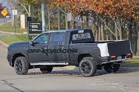 2020 Ram Heavy Duty Pickup Spotted Testing With Production Body ... See Why Heavy Duty Trucks Are Best For Rv Towing With A 5th Wheel Tg Stegall Trucking Co Csx Hirail Maintenanceofway Intertional 4300 Series H Flickr New Used Truck Sales Medium Duty And Heavy Trucks Threeyear Ura Study To Help Relocate Vehicle Sqfeed Journal Euro Truck 2018 New Parking Mission Android Weekend On The Edge Dyno Day Photo Image Gallery No Vehicle Bus Stock Photos All Fleet Services Fix It Fast And Right Service Tow For Sale Dallas Tx Wreckers Parking Canada Asks Truckers Solve Problem Owner Kenworth Images Alamy