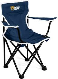 Penn State Nittany Toddler Chair | Products | New York Yankees ... Fisher Next Level Folding Sideline Basketball Chair W 2color Pnic Time University Of Michigan Navy Sports With Outdoor Logo Brands Nfl Team Game Products In 2019 Chairs Gopher Sport Monogrammed Personalized Custom Coachs Chair Camping Vector Icon Filled Flat Stock Royalty Free Deck Chairs Logo Wooden World Wyroby Z Litego Drewna Pudelka Athletic Seating Blog Page 3 3400 Portable Chairs For Any Venue Clarin Isolated On Transparent Background Miami Red Adult Dubois Book Store Oxford Oh Stwadectorchairslogos Regal Robot