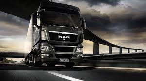 Man Truck HD Wallpapers | Backgrounds Lack Of Fuel Data On Heavyduty Trucks A Nonfactor Medium Duty Spyshots 20 Ram Hd Pickup Truck Says Cheese To The Camera 2048x1152 Volvo And Car Resolution 4k Wallpapers 19761 Flowers Photo Behind The Wheel Heavyduty Trucks Consumer Reports Isuzu Commercial Vehicles Low Cab Forward 1080p Wallpaper Hdq Photos For Desktop Free Chevy Silverado Gmc Sierra Spied Testing Together Beautiful Noobslab Tips For Linux Ubuntu