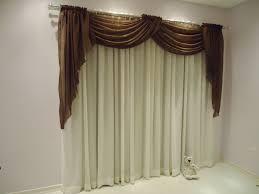 curtain blind frog shower curtain macys curtains valance